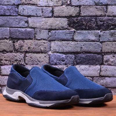 Мужские кроссовки RV6008SALE 43