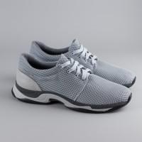 Мужские кроссовки RV6012SALE 43