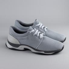 Мужские кроссовки RV6012