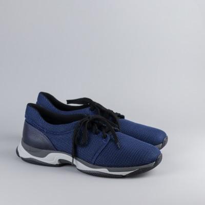 Мужские кроссовки RV6012SALE 44