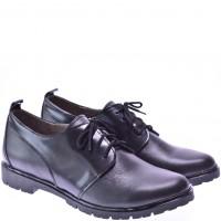 Женские туфли G1032