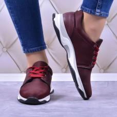 Женские кроссовки RV1129