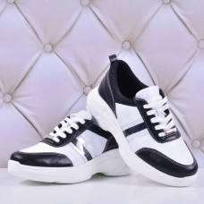 Женские кроссовки RV1130-1SALE38