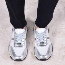 Женские кроссовки RV1130