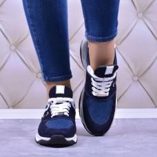 Женские кроссовки RV1131