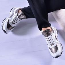 Женские кроссовки RV1132