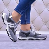 Женские кроссовки RV1133