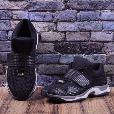 Мужские кроссовки RV6000