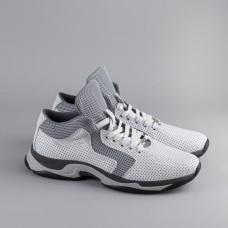 Мужские кроссовки RV6001