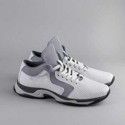Мужские кроссовки RV6001SALE 42