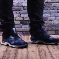 Мужские кроссовки RV6002