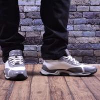 Мужские кроссовки RV6003SALE 42
