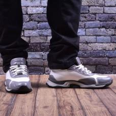 Мужские кроссовки RV6003