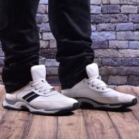 Мужские кроссовки RV6004SALE 42