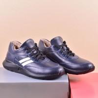 Мужские кроссовки RV6004-1синsale42