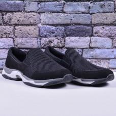 Мужские кроссовки RV6008