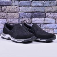 Мужские кроссовки RV6008SALE 42