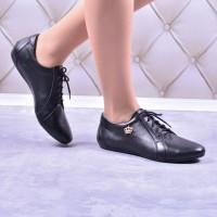 Женские туфли 01002