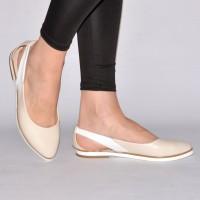 Женские туфли SM1003