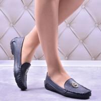 Женские туфли 01023SM