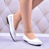 Женские туфли 01038SM