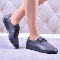 Женские туфли 01044SM