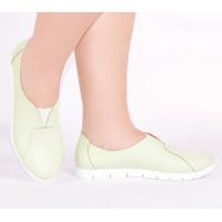 Женские туфли 01045SM