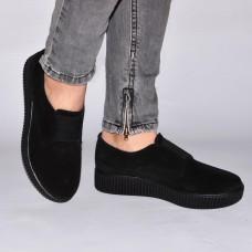 Женские туфли SM1055
