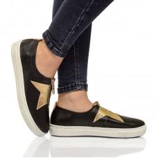 Женские туфли SM1059