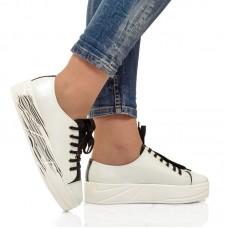 Женские туфли 01060SM