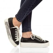 Женские туфли SM1060