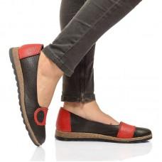 Женские туфли SM1062