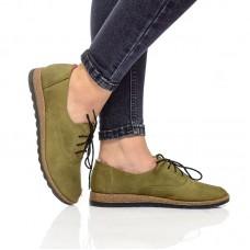 Женские туфли SM1063