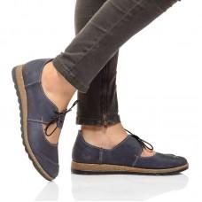 Женские туфли SM1064