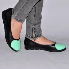 Женские туфли SM1106_29