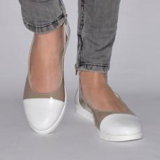 Женские туфли SM1110_20