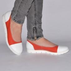 Женские туфли SM1110_21
