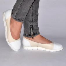 Женские туфли SM1110_22