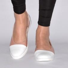 Женские туфли SM1110_23