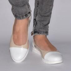 Женские туфли SM1110
