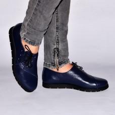 Женские туфли SM1112