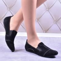 Женские туфли 01113SM