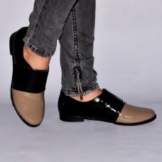 Женские туфли SM1120_20