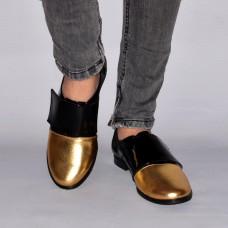 Женские туфли SM1120_38