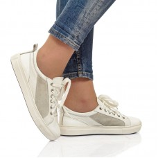 Женские туфли 01121SM