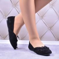Женские туфли 01122SM