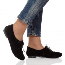 Женские туфли SM1146