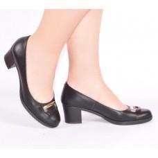 Женские туфли SM1402