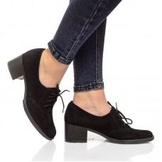 Женские туфли SM1403