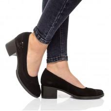 Женские туфли SM1404